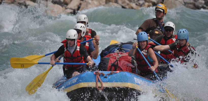 rafting in nepal Water rafting in nepal: we offers trishuli river rafting (usd 50) & bhote koshi  river rafting (usd90) with private transfers & lunch click for more.